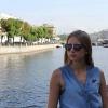 Аватар пользователя Анастасия Щеглатова